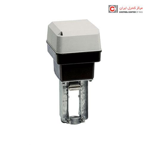 محرک الکتریکی شیر هانیول مدلML6420/25 ML6420A3072