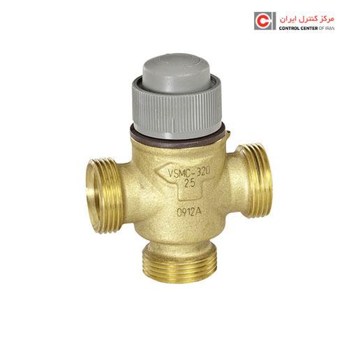 شیر کنترل خطی هانیول مدل سه راهه دنده ای، کورس 2/5 و 6/5 میلیمترVSMF-315-1.6شیر کنترل خطی هانیول مدل سه راهه دنده ای، کورس 2/5 و 6/5 میلیمترVSMF-315-1.6