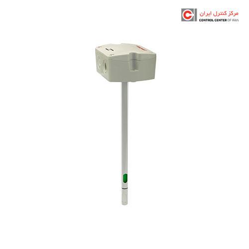 سنسور کیفیت هوا هانیول مدل کانالی و مستغرق AQS71-KAM-T