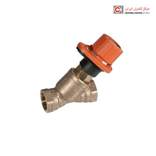 شیر بالانس آب مصرفی هانیول مدل Alwa-Kombi-4 V1810Y0020