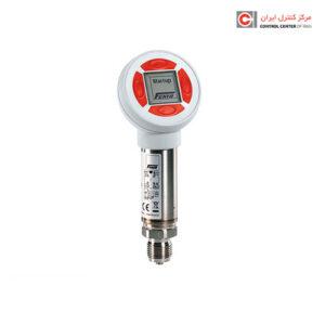 ترانسمیتر الکترونیکی فشار هانیول مدل PTHRB0401V3