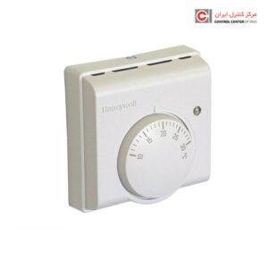 ترموستات الکترومکانیکی هانیول مدل T4360/T6360 T6360A1004