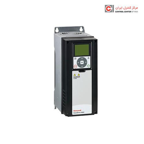 اینورتر هانیول مدل SmartDrive HVAC HVAC400-7P5-21A
