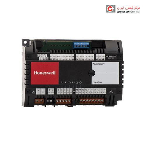 کنترلر اتاقی هانیول مدل ComfortPoint Open CPO-RS4