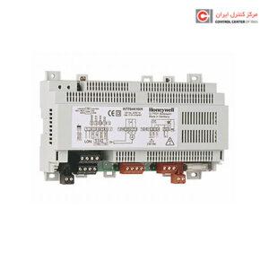 کنترلر میکروپروسسوری دمای اتاقی هانیول مدل Exel 10 Compact W7754S2230