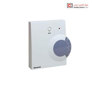 سنسور کیفیت هوا هانیول مدل ماژول اتاقی C7110D1009
