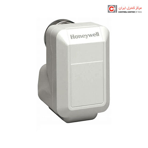 محرک الکتریکی شیر هانیول مدل M7410A1001