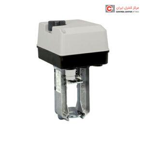 محرک الکتریکی شیر هانیول مدل ML7420A6017