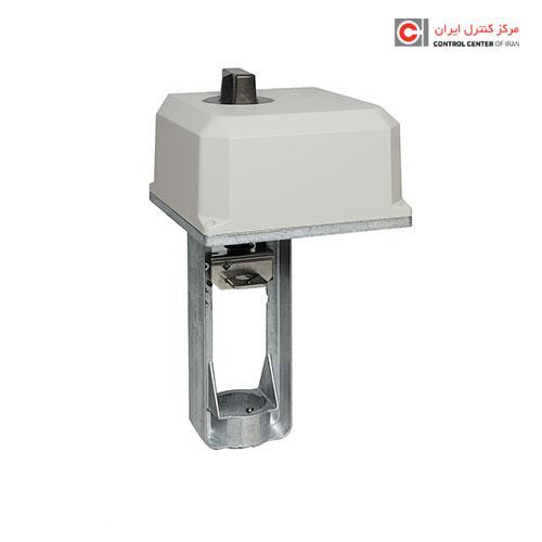محرک الکتریکی شیر هانیول مدل ML7421B3003