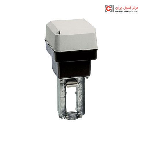 محرک الکتریکی شیر هانیول مدل ML7425A6008