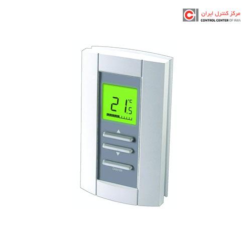 کنترلر الکترونیکی دیجیتال اتاقی هانیول مدل ZonePRO TB6980A1007