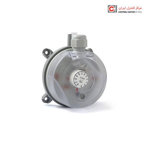 کلید اختلاف فشار هوا بک مدل DPS930.86