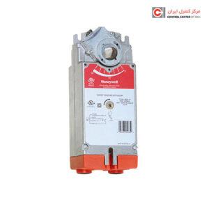 محرک الکتریکی دمپر هانیول مدل S20