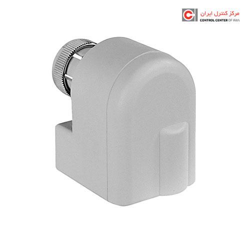 محرک الکتریکی شیر هانیول مدل M5410