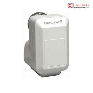 محرک الکتریکی شیر هانیول مدل M7410 A