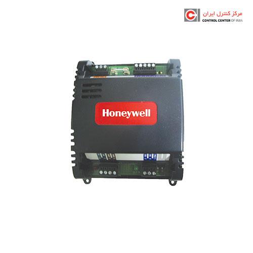 ترموستات دیجیتال هانیول مدل تحت شبکه HALO HT9611D3100