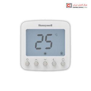 ترموستات گرمایش از کف هانیول مدل TH228WPN