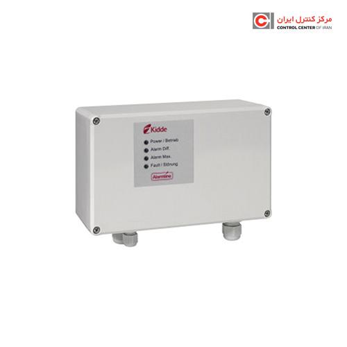 دتکتور حرارتی خطی LWM-1 اسر مدل 761290