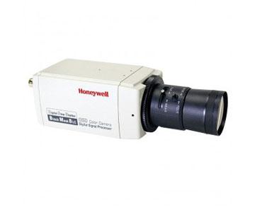 دوربین C-mount هانیول