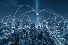 زیرساخت های ارتباطی BMS