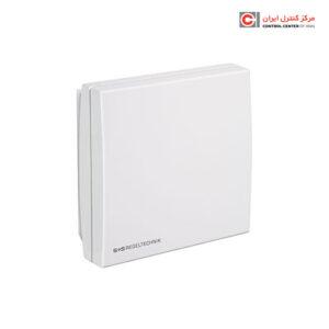 ترانسمیتر کیفیت هوا S+S مدل اتاقی RLQ-SD-U